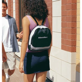 Expeditor Wheeled Computer Backpack for your School