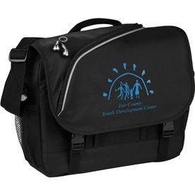 Ying Messenger Bag