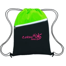 Zipper Sport Pack for Your Company