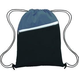 Zipper Sport Pack for Customization