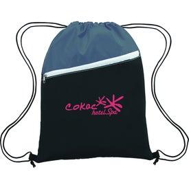 Zipper Sport Pack for your School