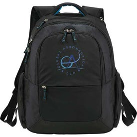 Zoom DayTripper Backpack for Your Company