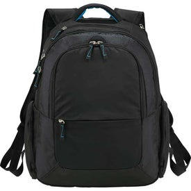 Zoom DayTripper Backpack for Customization