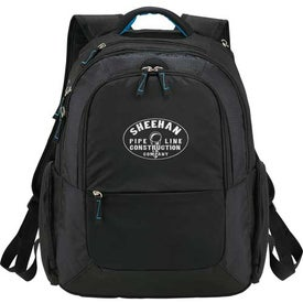 Zoom DayTripper Backpack for Marketing