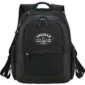 Zoom DayTripper Backpack for Marketing