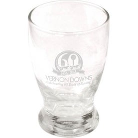 Beer Sample Tasting Glasses (6 Oz.)