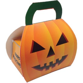Pumpkin Boxes