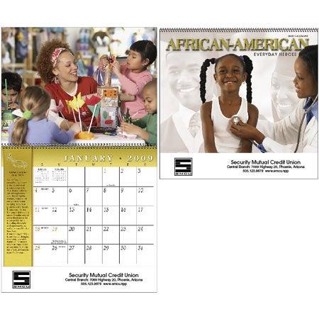 Jan 2015 Large Calendar/page/2 | Search Results | Calendar 2015