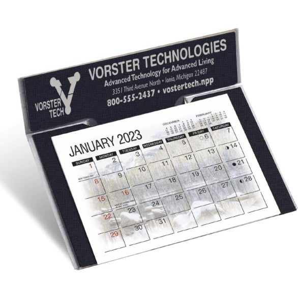 Best Quality And Price For Home Photo Calendars