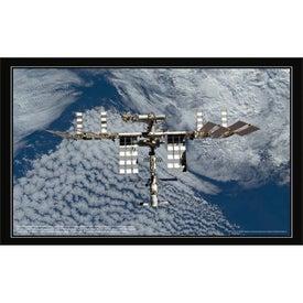 Company America in Space Executive Calendar