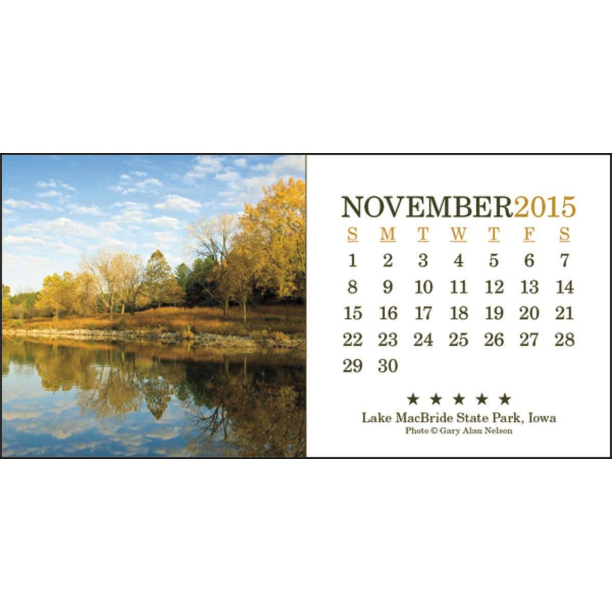 ... - American Splendor Desk Calendars Advertising Calendars Promotional