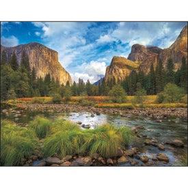 American Splendor Appointment Calendar Giveaways