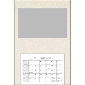 Customized Baronet Calendar