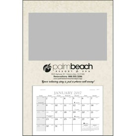 Baronet Calendar for your School
