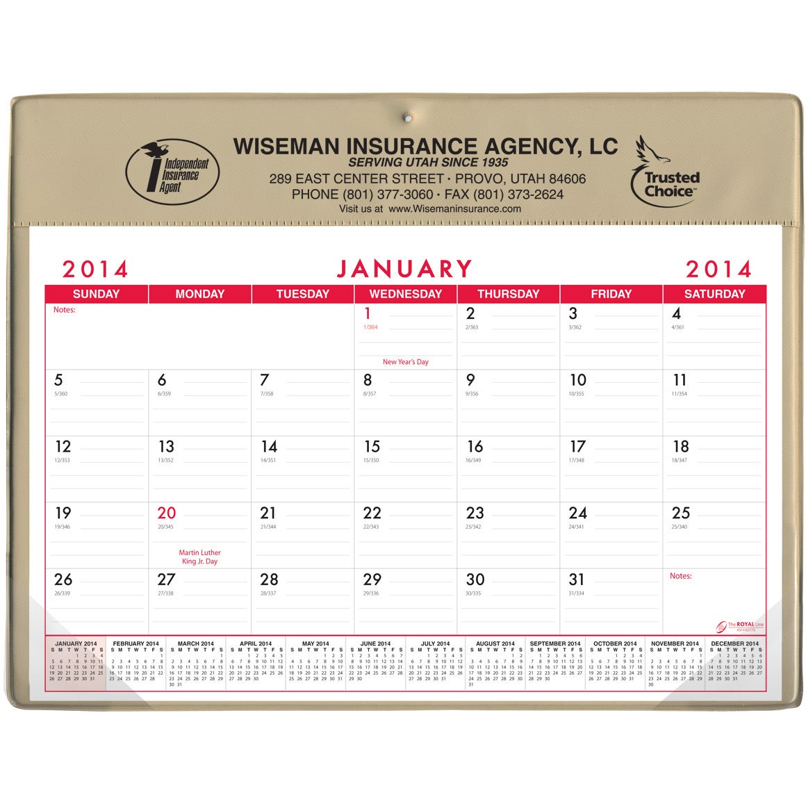 Large Calander Desk Pads New Calendar Template Site