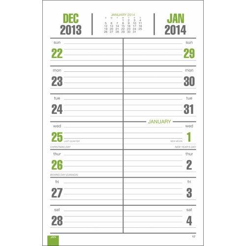 custom weekly calendar - Etame.mibawa.co
