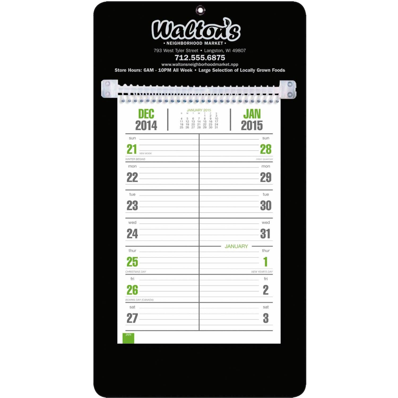 Printable Appt Calendar 2013 | Search Results | Calendar 2015