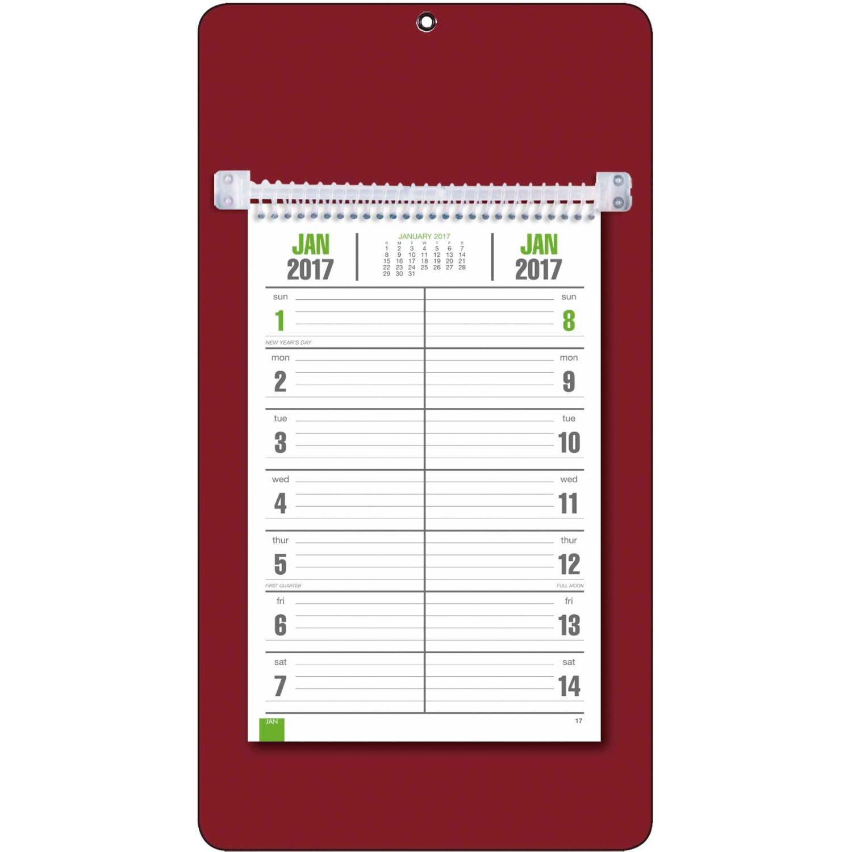 Bi Weekly Payroll Calendar 2016 2017 Pictures to Pin – Weekly Memo Calendar