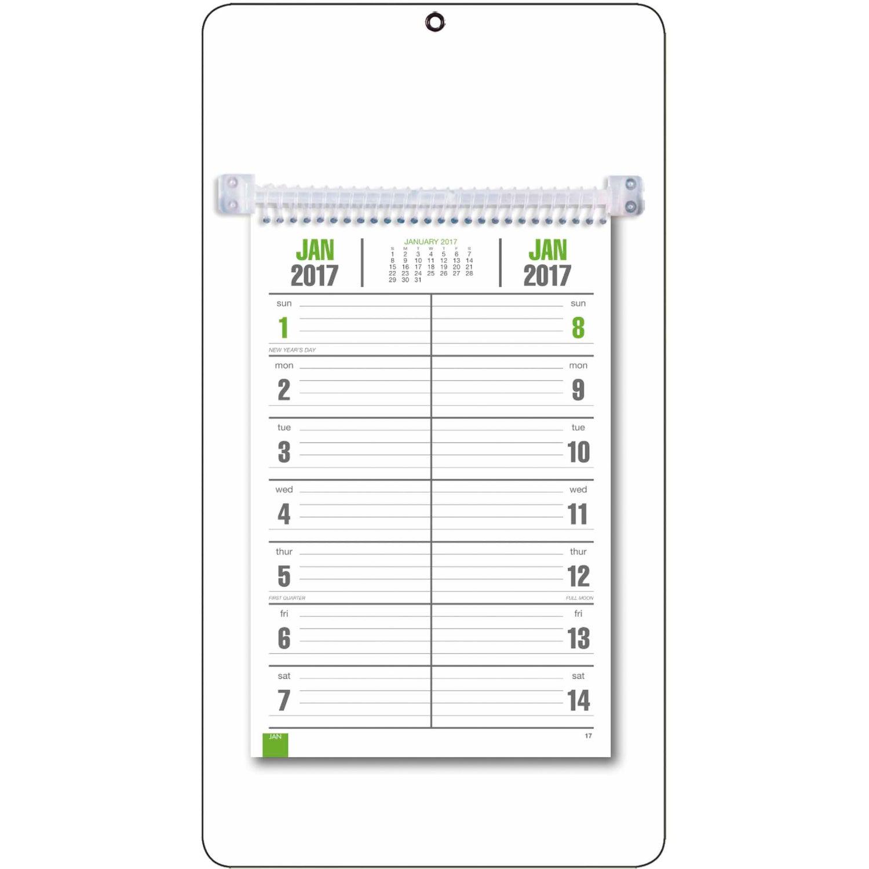 Bi Weekly Calendar 2016 | Calendar Template 2016