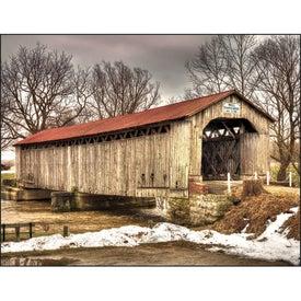 Bridges Appointment Calendar for Your Church