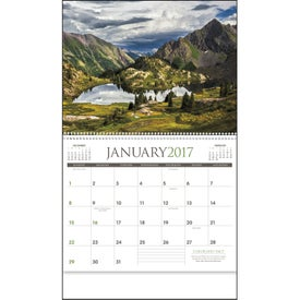 Colorado Appointment Calendar for Your Company