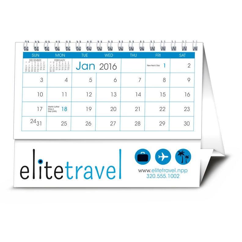 Fiscal Year 2016 Calendar   Calendar Template 2016