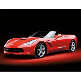 Exotic Cars Appointment Calendar for Your Company