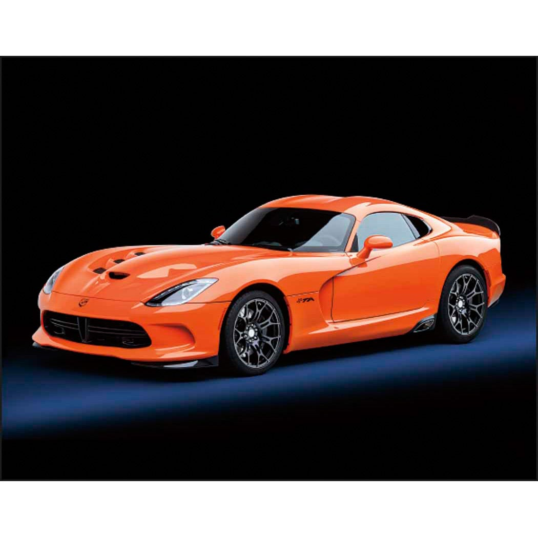 Exotic Sports Cars Spiral Calendar 2017 Custom Calendars