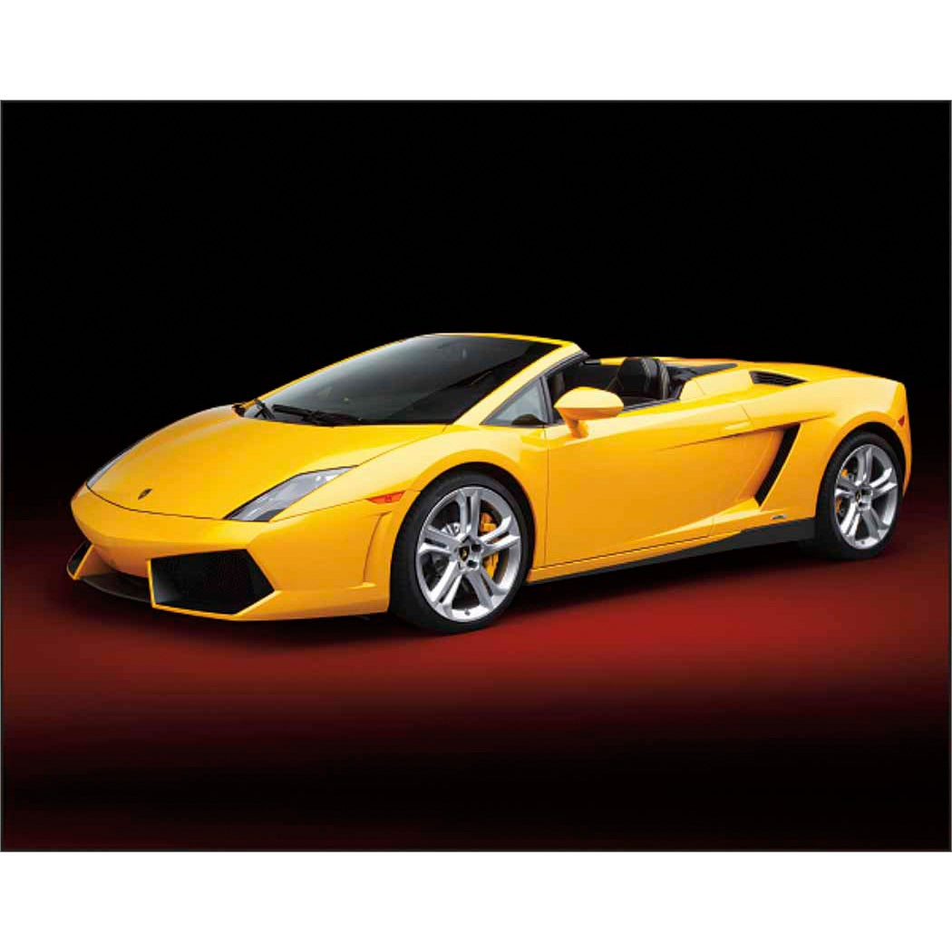 Luxury Sports Car Logos: Exotic Sports Cars Stapled Calendar For Your Organization