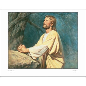 God's Gift w/o Funeral Preplan Calendar for Your Church