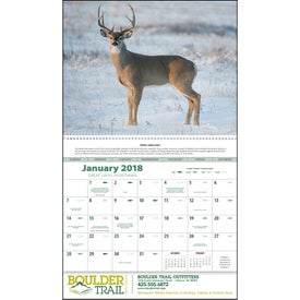 Great Lakes Appointment Calendar for your School