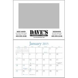 Logo Home Hints Calendar