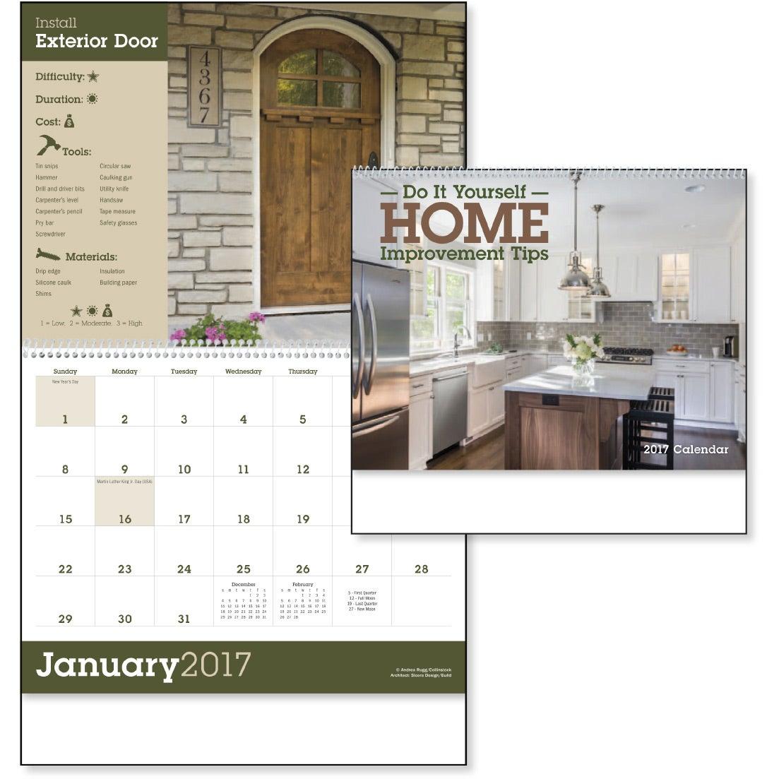 home-improvementips-calendar-superextral
