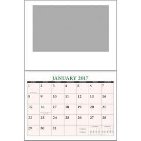 Home Recipes Calendar for Advertising
