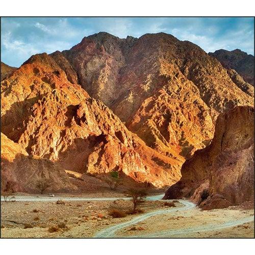 http://www.qualitylogoproducts.com/custom-calendars/jewish-life-stapled-calendar-extralarge-87218.jpg