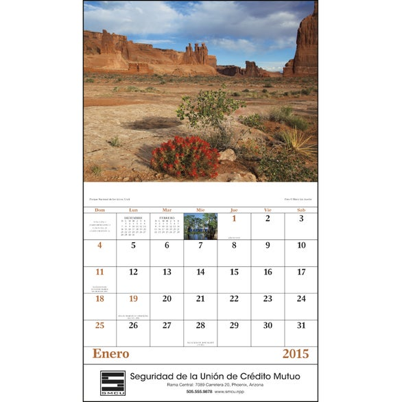 ... , 2015 Calendar With Usa Holidays/page/2   New Calendar Template Site