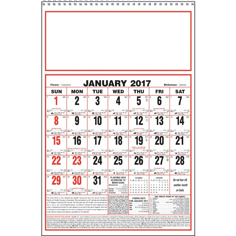 Large Calendars   Calendar Template 2016