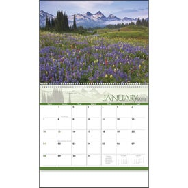 Living Word Calendar for Your Organization