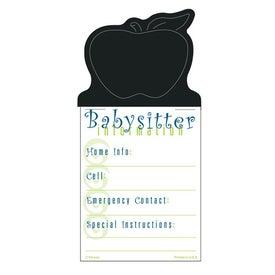 Magna Stick Babysitter List