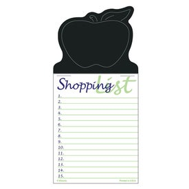 Magna Stick Shopping List