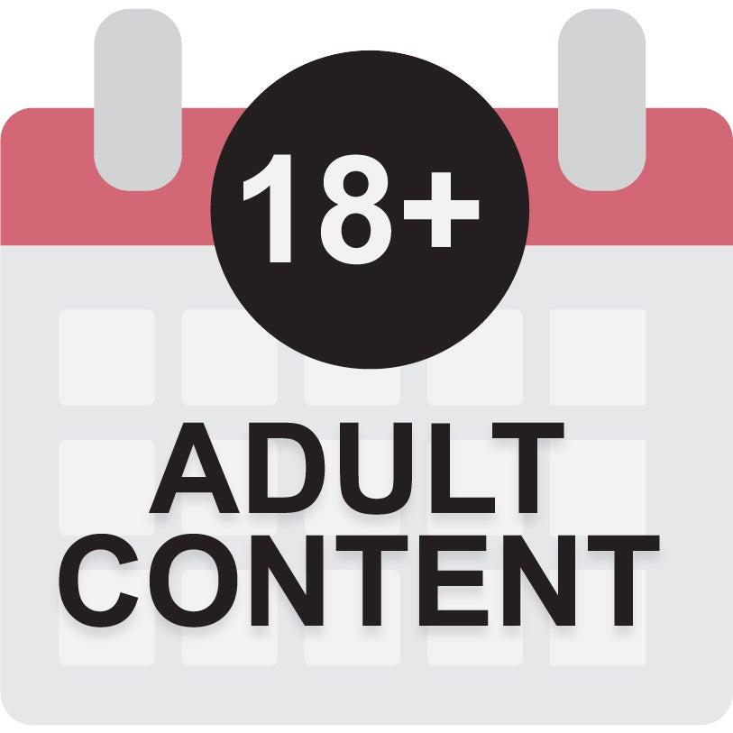 Adult Calendar 2019 CLICK HERE to Order Topless Magna Stick Dream Girls Calendar Pads
