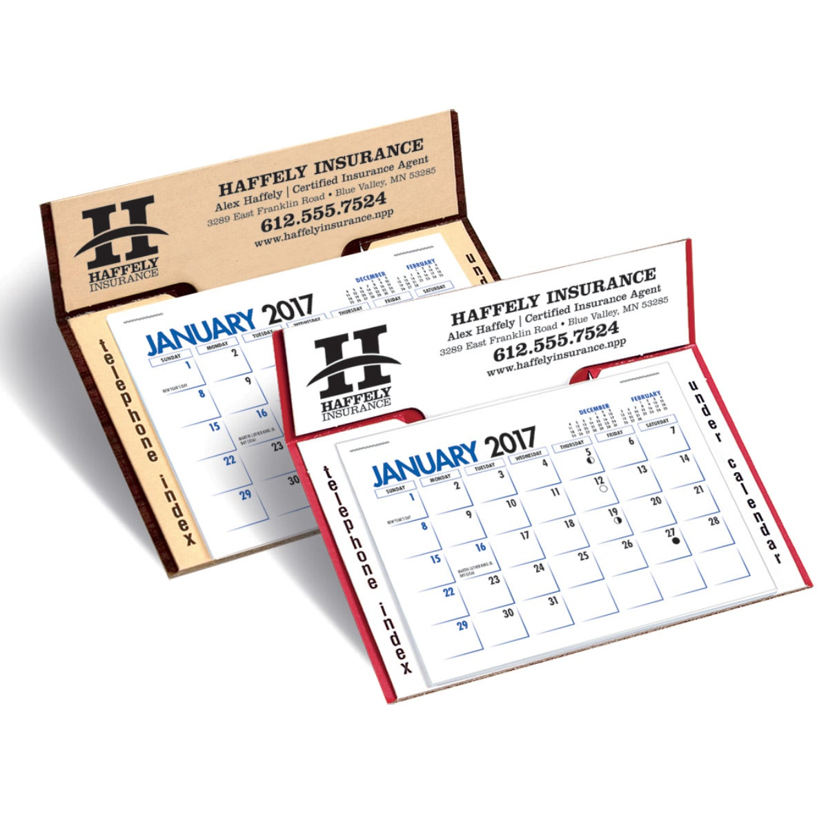 Memo Desk Calendar (2017)  Custom Desktop Items  143 Ea. Desk No Drawers. Classroom Desk Name Plates. Table Hinge. Folding School Desk. Contemporary Dining Tables. Hospital Bed Table. Ikea Standup Desk. 10 Seater Dining Table