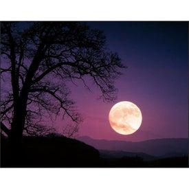 Moons Calendar for Marketing