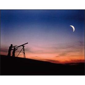 Moons Calendar Giveaways