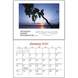 Recipe Calendar