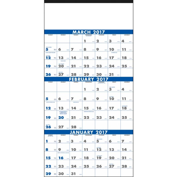 Printable Calendar 4 Months Per Page 2015/page/2 | Printable Calendar ...