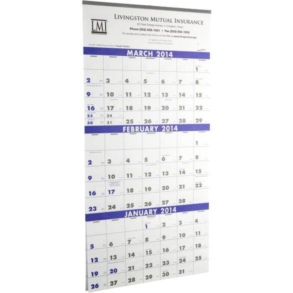 2015 4 month calendar com new calendar template site for 4 month calendar template 2015