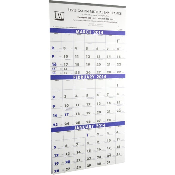 4 month calendar template 2015 - 2015 4 month calendar com new calendar template site