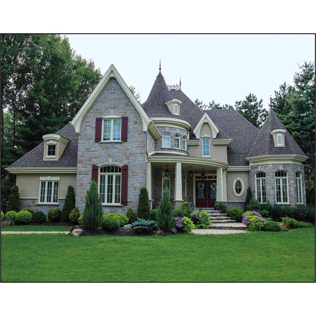 Welcome home window calendar 2016 custom calendars 0 for Custom house windows