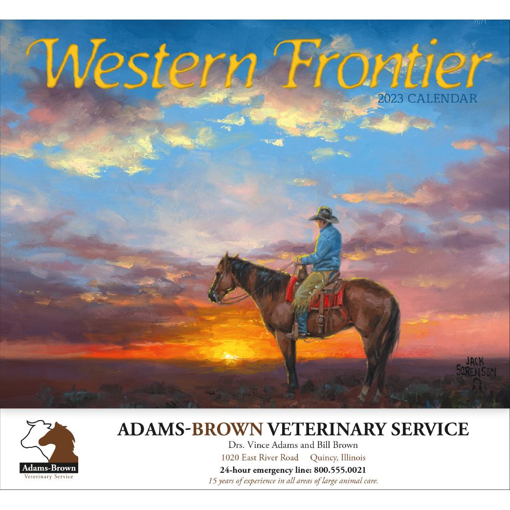 western frontier Books shelved as western-frontier: these is my words: the diary of sarah agnes  prine, 1881-1901 by nancy e turner, lonesome dove by larry mcmurtry, litt.